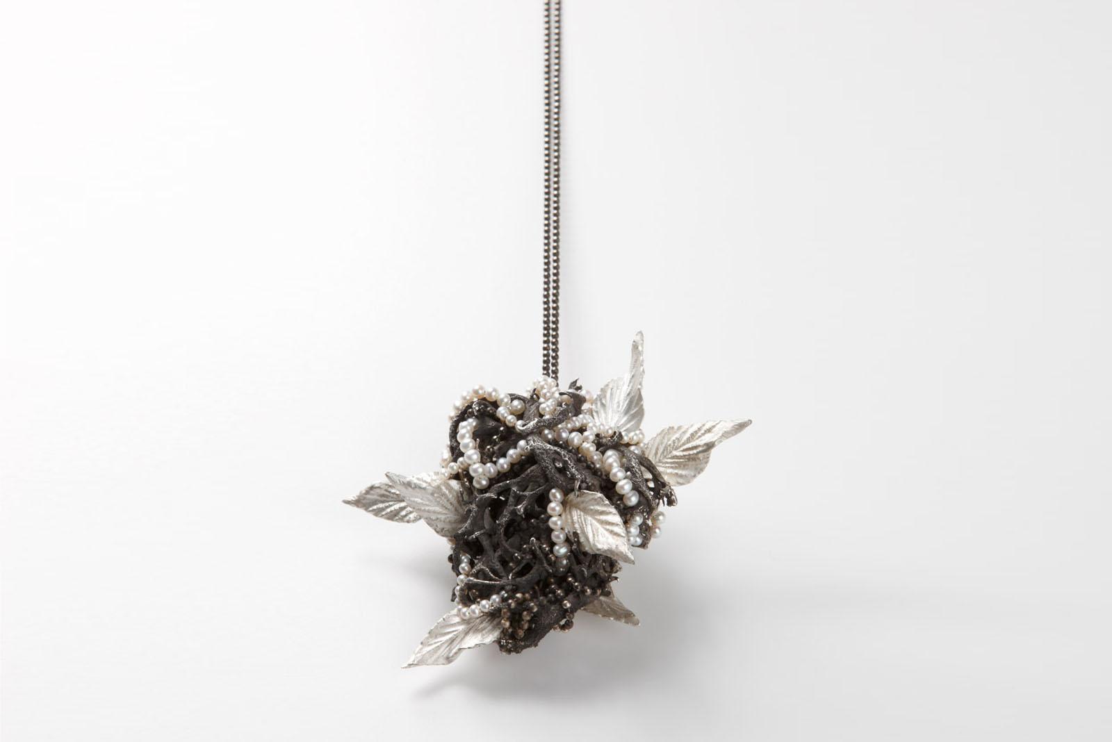 hanging-garden_005