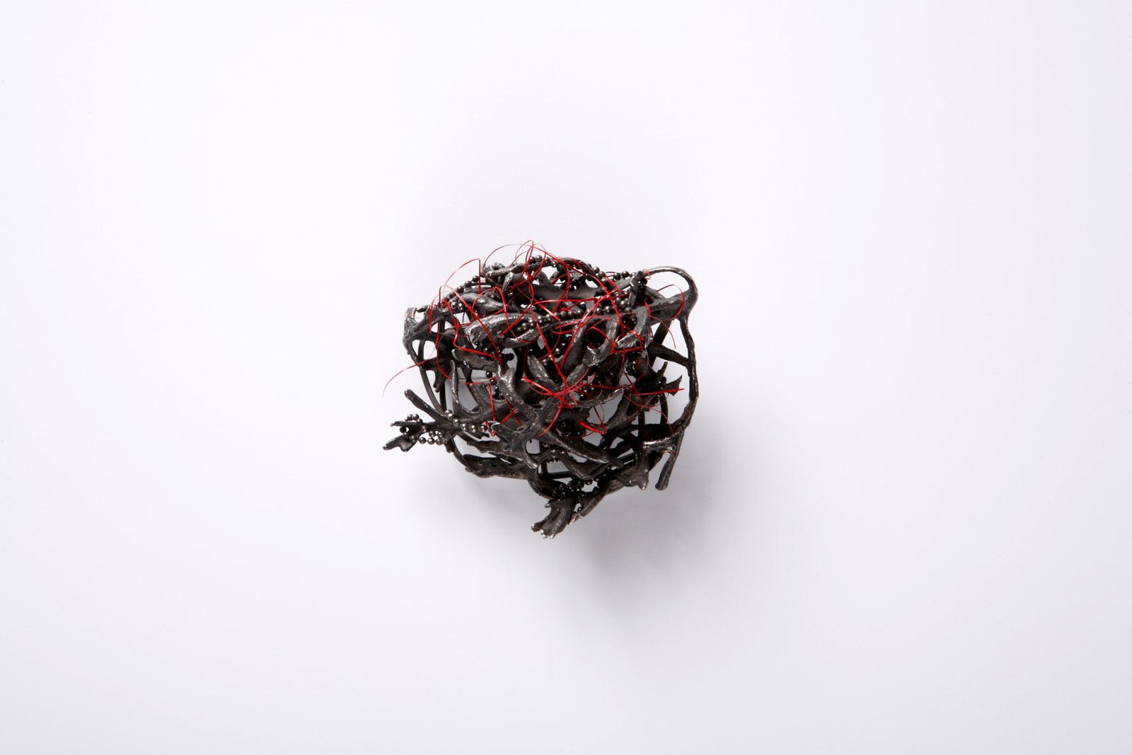 hanging-garden_009