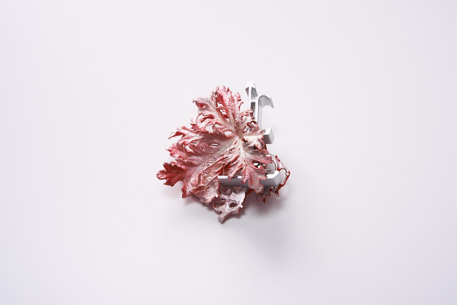 landscape-red_06